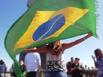 8 lugares imperdibles si visitas Río de Janeiro