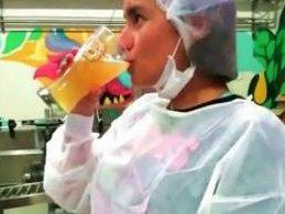 como preparar cerveza artesanal