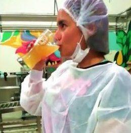¿Cómo se prepara la cerveza artesanal?