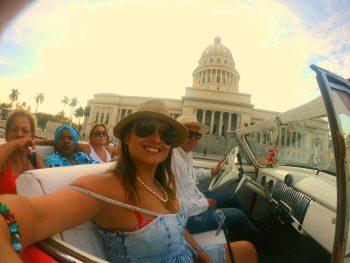 Todo lo que debes saber antes de viajar a Cuba