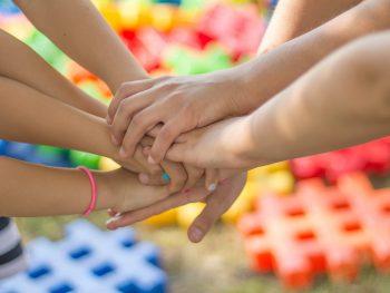 50 planes para entretener a tus hijos en cuarentena