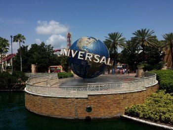 Universal Orlando se prepara para su reapertura