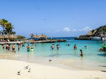 Nuevas medidas de seguridad de Xcaret Mexico por Coronavirus